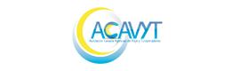 ACAVyT - Asociación Canaria Agencias de Viaje y Turoperadores