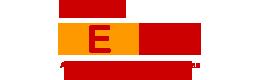AEVISE - Asociación Empresarial de Agencias de Viajes de Sevilla