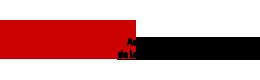 AMAV - Asociación Agencias de Viajes de la región de Murcia