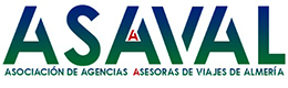 Asaval
