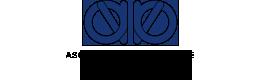 Asociación Agencias de Viajes de Cádiz