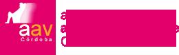 Asociación Agencias de Viajes de Córdoba