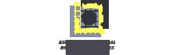 Asociación Agencias de Viajes de Jaen