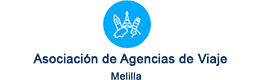 Asociación de Agencias de Viajes de Melilla
