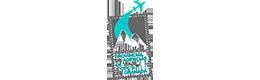 Asociación Provincial de Empresas de Mediación turística de Granada / FAAV