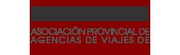 AVIPO - Asociación Provincial de Agencias de Viajes de Pontevedra
