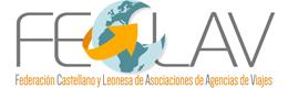 FECLAV - Federación Castellano y Leonesa de Asociaciones de Agencias de Viajes