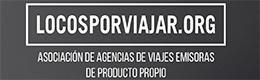 Asociación de Agencias de Viajes de producto propio
