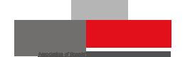 SpainDMCs - Association of Spanish Destination Management Companies