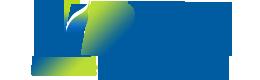 UNAV - Unión de Agencias de Viajes